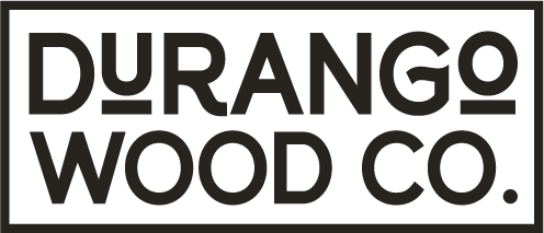Durango Wood, reclaimed barnwood company in Columbus, Trimble
