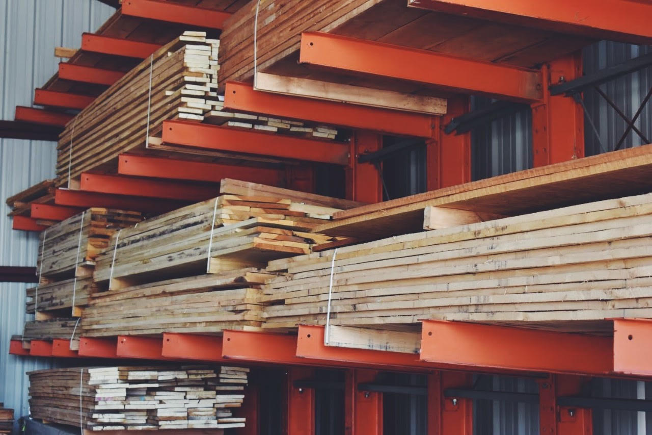 COVID Could Impact Your Wood Project let Durango help you meet your deadlines